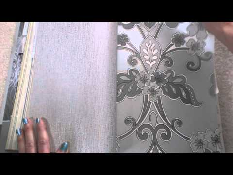 ASMR Southern Accent Wallpaper Sample Reviews & Description, Tapping & Scratching