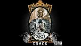 Z-Ro Crack -Call My Phone