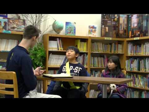 Privileged Schools of America - Abundant Life Christian School (ALCS)