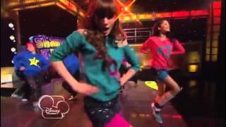 Zendaya Video - Zendaya & Bella Thorne - swag it out