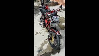 Download Lagu RX King Lampung Gratis STAFABAND