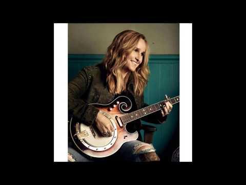 Melissa Etheridge - I Wont Be Alone Tonight