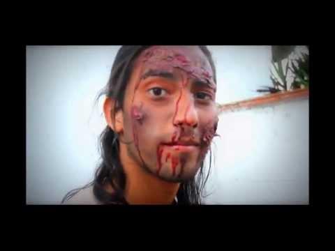 La Tormenta de la realidad carcelaria en Venezuela - Tras cámaras