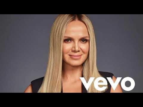 Eliana The Reason Of My Life (Live Performance) VEVO