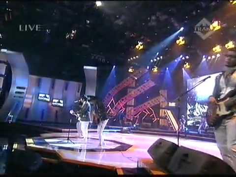 download lagu Peterpan - Langit Tak Mendengar - LIVE @ BRITAMA. gratis