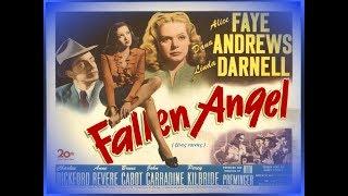 Fallen Angel :  Ελληνικοί Υπότιτλοι cc.