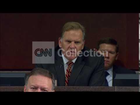 NSA SURVEILLANCE HRG-CLAPPER- ALLIES SPYING ON US