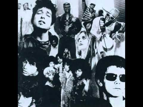 Duran Duran - Diamond Dogs