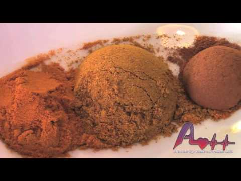Abundant Life Health & Wellness LLC - Pork Curry Stew
