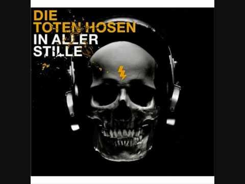 Die Toten Hosen - Pessimist