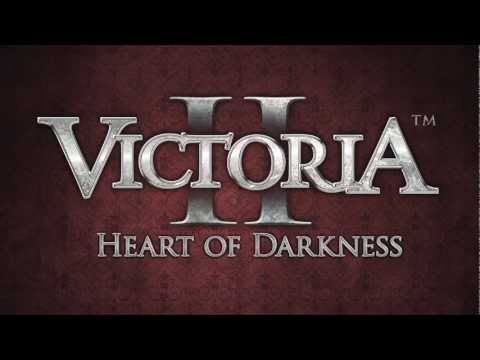 Pre-Order now and receive some royal bonus-content: http://www.victoria2.com/game-info/buy-the-game Read the Developer Diaries here: http://forum.paradoxplaz...