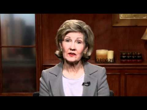 2/25/12 - Sen. Kay Bailey Hutchison (R-TX) Delivers Weekly GOP Address On Gas Prices And Jobs Bills