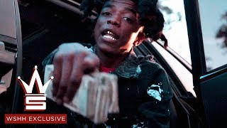 """Yungeen Ace """"Betrayed"""" (WSHH Exclusive - Official Music Video)"""