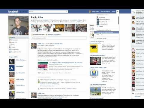 Cómo Eliminar Una Página de Fans De Facebook