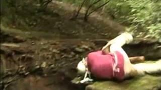 Snake Island (Cobras) (Kigyok Szigete) (Wayne Crawford, Sudafrica, 2002) - Trailer