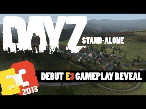 VG247.com