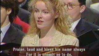 Vídeo 294 de Hymn