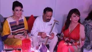 فضيحة   ضهور صدر بية الزردي في حفل تكريم الممثل احمد السنونسي