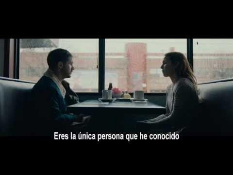LA ENTREGA (THE DROP) | Clip