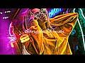 Lagu Clean Bandit Feat. Demi Lovato - Solo (Fatih Basoglu Remix)