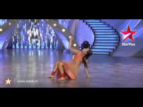 best dance of soumita chowdry roy