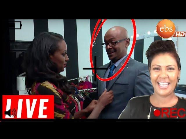 This Week's Viral Ethiopian Videos | Ke Internet