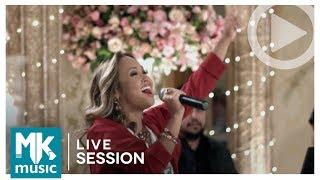Boa Semente - Bruna Karla (Live Session)