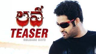 Jr NTR Lava Teaser update | #JaiLavaKusa | #LavaTeaser | Kalyanram Nandamuri