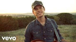 Granger Smith Bury Me In Blue Jeans