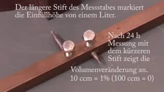 play ump 1 mit spritzbeton spritzm rtel pagel sp40 sprayed mortar deutsche f rdertechnik ump. Black Bedroom Furniture Sets. Home Design Ideas