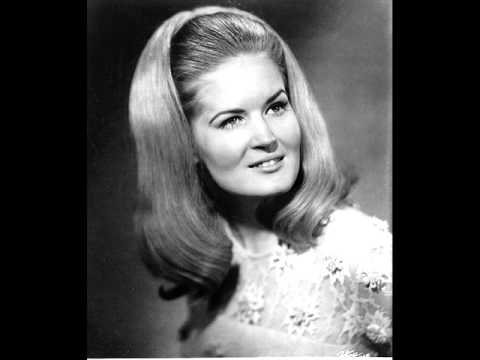 Lynn Anderson - Someone To Finish What You Started