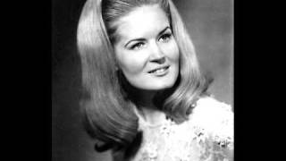 Watch Lynn Anderson Someone To Finish What You Started video