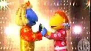 Watch Tweenies Best Friends Forever video