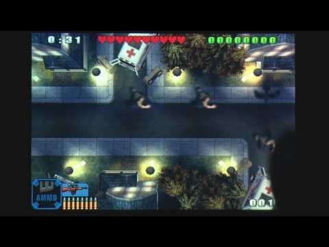 Pet Sematary iPhone Gameplay Video Review - AppSpy.com