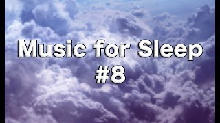 Music for Sleep: Twitch Session #8