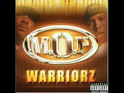 M.O.P. - Follow Instructions (Produced by DJ Premier)
