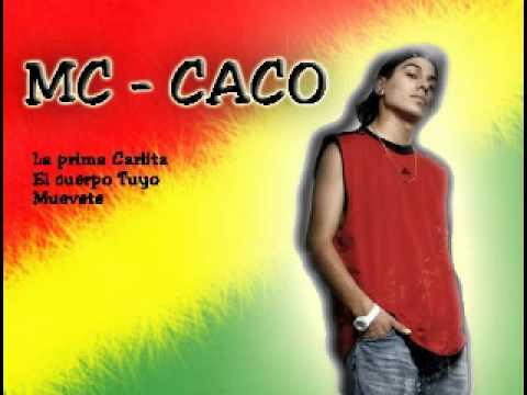 MC-CACO