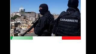 مكالمة الطفل المغربي الذي أنقذ 51 طالبا في ميلانو مع والدته... كانت تظن أنه يمزح
