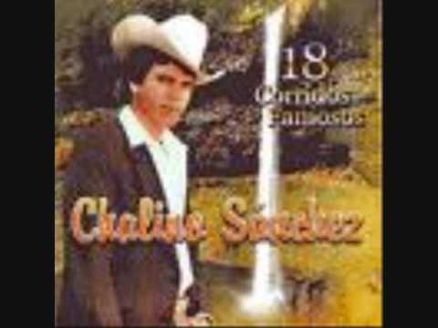 Chalino Sanchez Javier Torres Felix