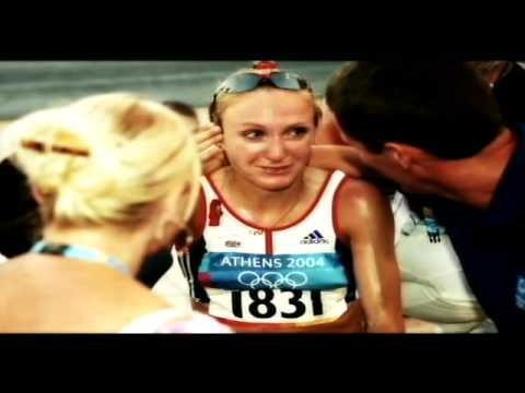 Keys Life paula radcliffe pissing pictures Russia