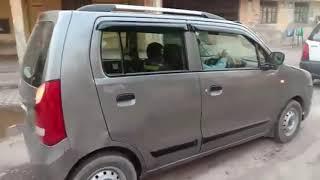 HHI Car Achiever || Ranjeet Singh Raghav ji || Modinagar || New Video 2019