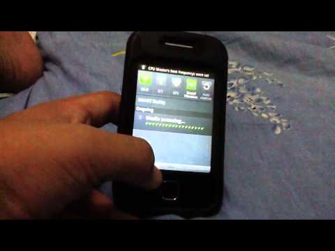 Move Apps To SD-card In Android ICS And Jelly Bean | How To Save Money