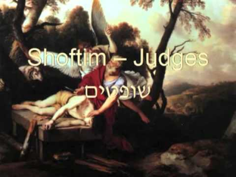 "a brief explanation of judaism philosophy There is no simple answer: at different times and in different places, jews had   only to qualify this statement with a list of jews who are excluded: ""one who   the first to write a systematic treatise on jewish philosophy of the."