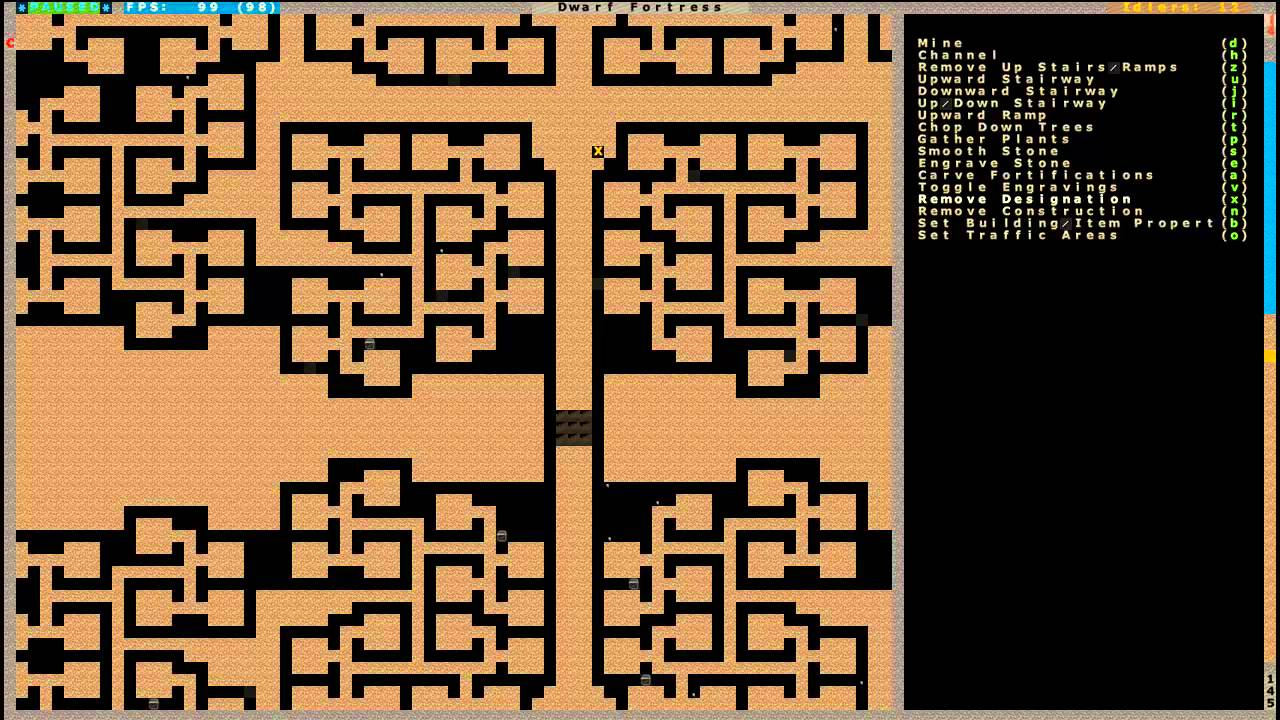 1000 images about dwarf fortress ideas on pinterest