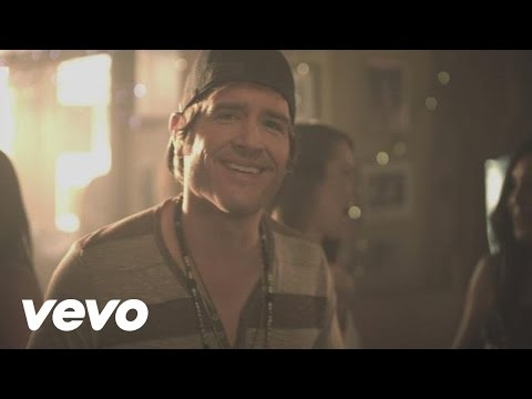 Jerrod Niemann - Shinin' On Me