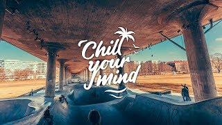 Download Lagu Yves V - We Got That Cool (feat. Afrojack & Icona Pop) Gratis Mp3 Pedia