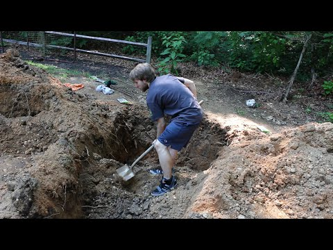 DIGGING FOR GAMES! *Psycho Update*
