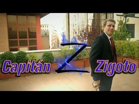 """Gallardón: """"Soy el protector de los concebidos no nacidos. El 'Capitán Zigoto'"""