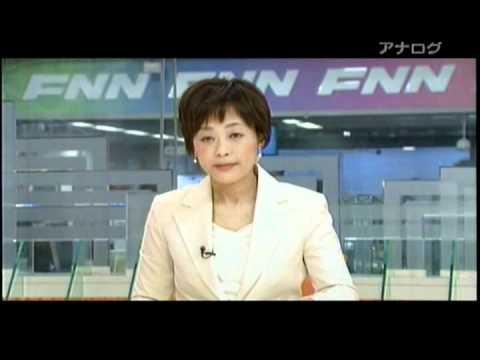 川野良子の画像 p1_17