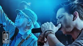 download lagu Iwan Fals & Noah - Yang Terlupakan gratis